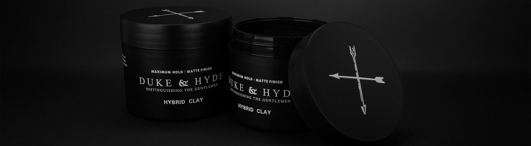 Duke & Hyde