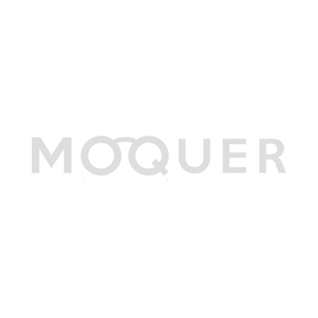 By Vilain 9 Row Hair Brush